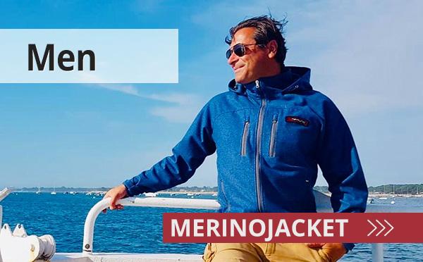 hedlund_men_wooljacket_merino_windbreaker_loden