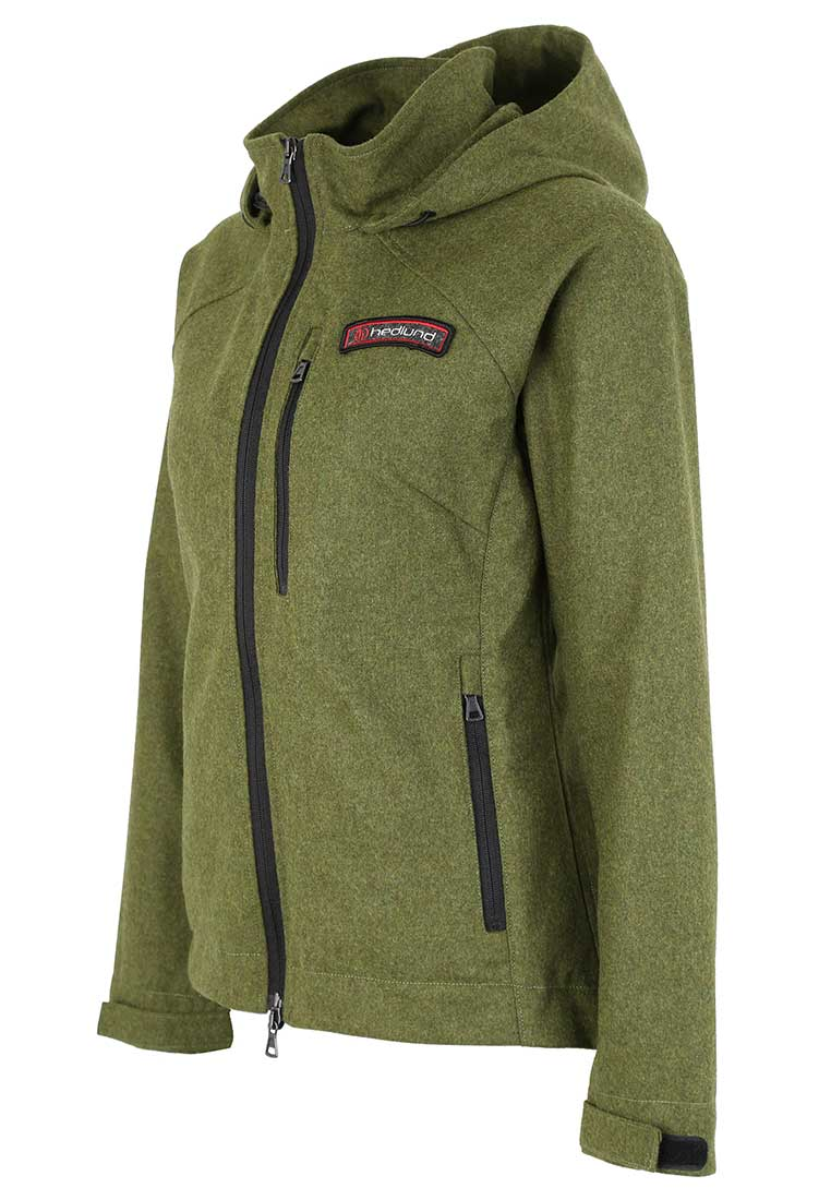3100_heldund_damen_merino_windbreaker_merino_jacke_gilja_light_green_outdoorjacke_lodenjacke_funktionsjacke