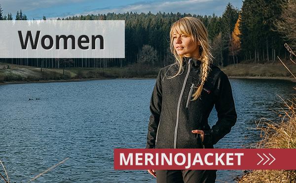 hedlund_womens_wooljacket_merino_windbreaker_loden