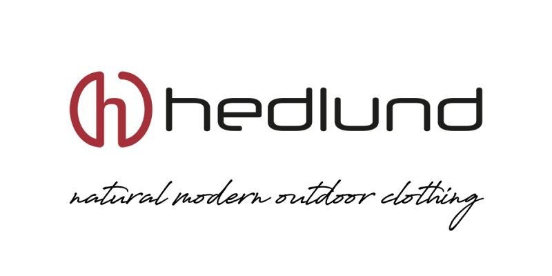 media/image/mobile_about_hedlund_modern_natural_outdoor_clothing.jpg