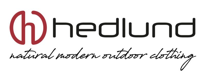 media/image/about_hedlund_modern_natural_outdoor_clothing.jpg