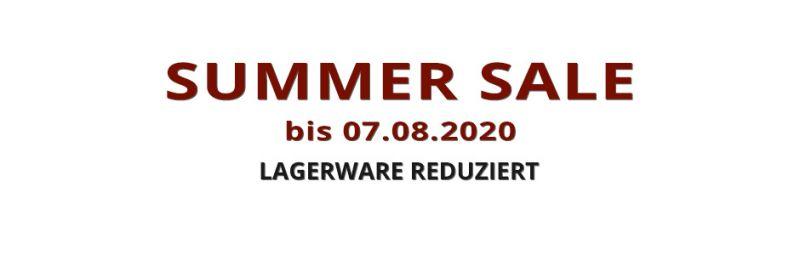 hedlund Summer Sale