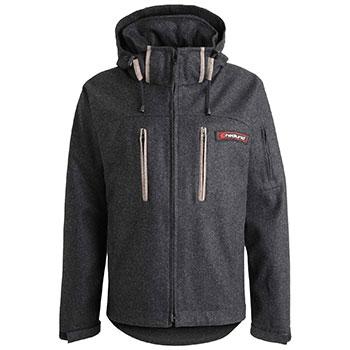 small_3023_hedlund_herren_lodenjacke_outdoorjacke_softshelljacke_wolle_windbreaker_schurwolle__segeln_kanu_merinowolle_marine_navy_jacket