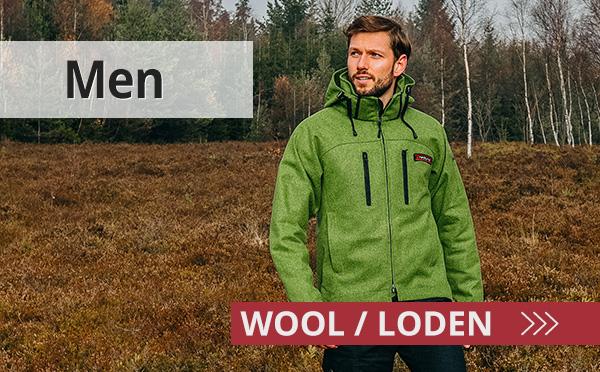 hedlund_men_wooljacket_outdoor_loden