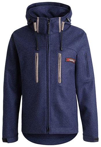 3023_hedlund_outdoorjacke_wolle_windbreaker_schurwolle__segeln_kanu_merinowolle_marine_lodenjacke_navy_jacket