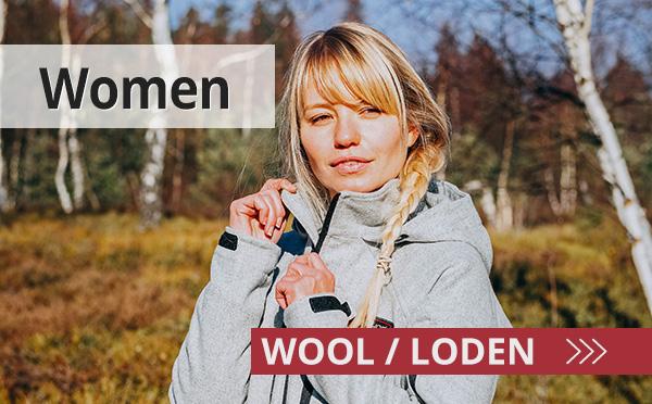 EN_hedlund_womens_wooljacket_outdoor_loden